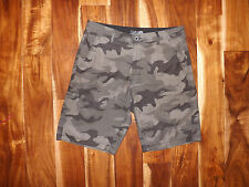 6e6d8fa349 item 2 NEW Mens DA HUI Hawaiian Hybrid Boardshorts Swimshorts Trunks Green  Camo 32 -NEW Mens DA HUI Hawaiian Hybrid Boardshorts Swimshorts Trunks  Green Camo ...