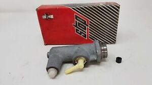POMPA-FRIZIONE-TALBOT-SIMCA-1100-5-6-7CV-1967-gt-74-EMETTEUR-EMBRAYAGE