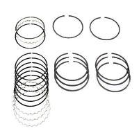 Volkswagen Engine Piston Ring Set 1.5 X 1.5 X 5.0mm Grant 311 198 169 87 on Sale
