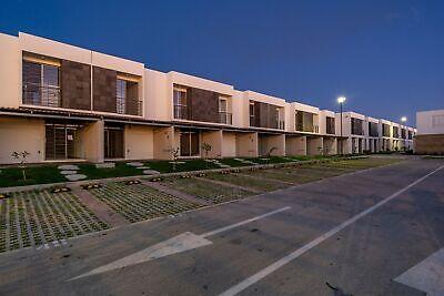 Excelente casa de 2 recámaras en condominio con alberca a 20 minutos de Oaxtepec.