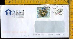 Repubblica-francobollo-commemorativo-X-351