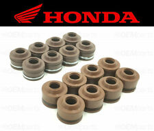 VSS284 DNJ Set of 24 Valve Stem Seals New for Honda Accord Odyssey Acura TL Vue