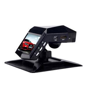 Vehicle-Recorder1080P-30fps-Dash-camera-170-Wide-Angle-Car-DVR-Camera-G-sensor