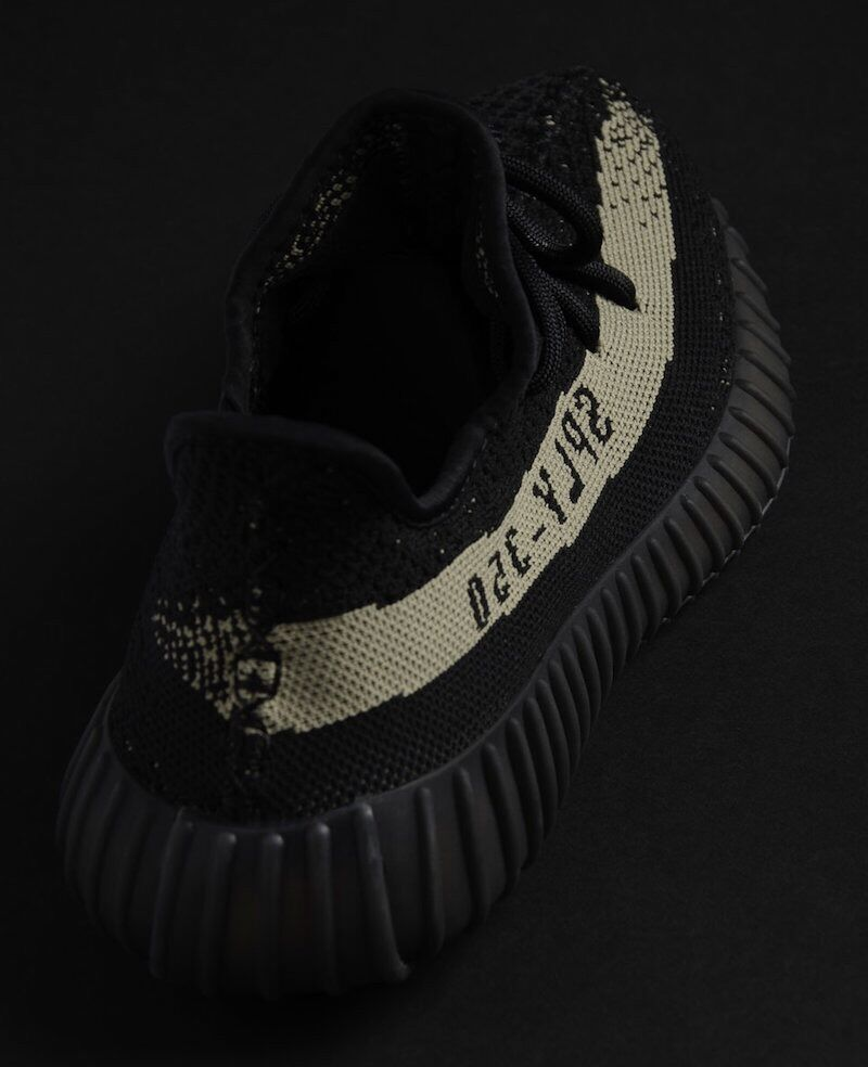 273aea7b52318 Boost v2 sz 10 350 Yeezy nsmyly7893-Athletic Shoes - mixed.zweiakter.com