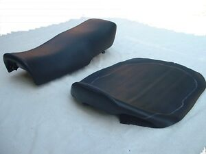 BMW-1981-85-R65LS-replacement-034-SEAT-COVER-034-fits-R65-LS-034-L-K-034