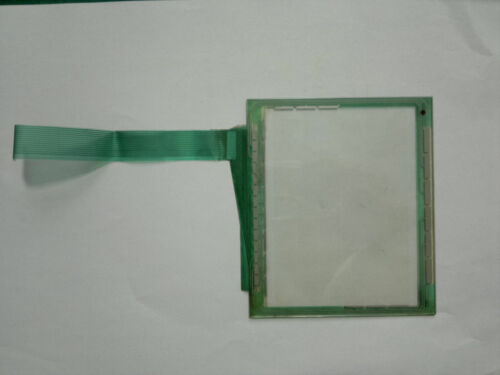 For Pro-face Proface GP250-LG11 Touch Screen Glass