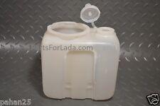 Washer Fluid Container  Lada Niva Laika Riva 2101-2107 2121-5208008 2101-5208104