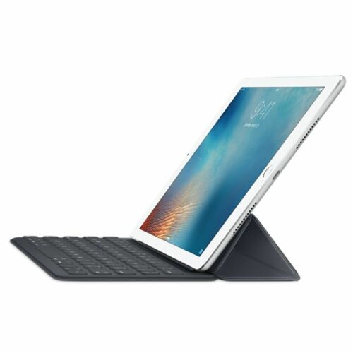 Apple Smart Keyboard for 10.5 inch iPad Pro BLACK MPTL2LL//A