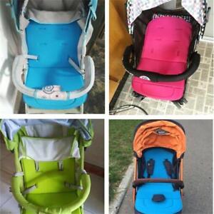 New Baby Stroller Net Bag String Bag Baby Buggy Stroller  Car Accessories