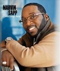 Marvin Sapp: The Very Best by Marvin Sapp (DVD, Feb-2013, Verity)