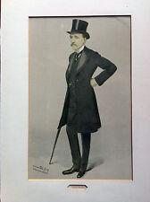 """""""GOOD WORKS"""" - AVVOCATO, LEGGE GIURISPRUDENZA, GIUSTIZIA. RITRATTO 1889"""