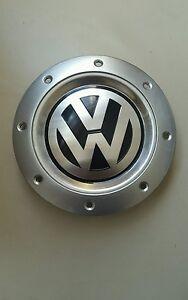 VW-Aleacion-de-rueda-de-centro-CAP16-039-039-Mk-5-Golf-GT-Imola-1K0601149E-1K0601025R