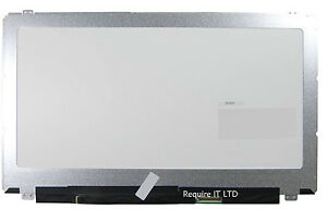NEW-15-6-034-FHD-LED-LAPTOP-TOUCH-SCREEN-DISPLAY-GLOSSY-FOR-DELL-INSPIRON-3510