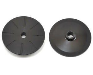 TLR232027-TEAM-LOSI-RACING-Grooved-Slipper-Plates-2-ALL-22-XXX