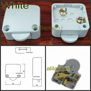 Image Is Loading Pantry Switch For Cupboard Cabinet Door Light Closet