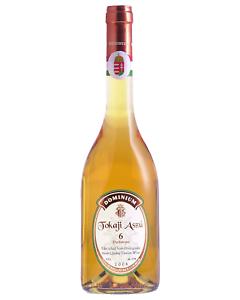 Pannon-Tokaj-Zsombor-Furmint-Semi-Dry-2014-bottle-Tokaji-Dominium-Furmint-Wine