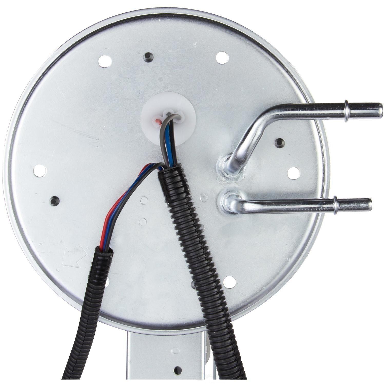 Fuel Pump Sender Assembly Spectra SP2382H