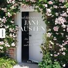 Auf den Spuren von Jane Austen von Kim Wilson (2015, Gebundene Ausgabe)
