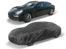 Maßgefertigte Panopren Außen Outdoor Car-Cover Ganzgarage für Porsche 991 Turbo