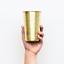 Fine-Glitter-Craft-Cosmetic-Candle-Wax-Melts-Glass-Nail-Hemway-1-64-034-0-015-034 thumbnail 301