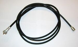 VW-TRANSPORTER-T2-CORDA-CONTA-KM-SPEED-CABLE