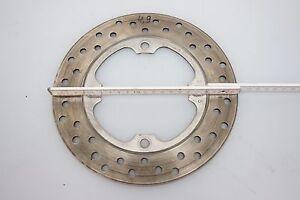 HONDA-CBR-1000RR-SC57-DISCO-FRENO-TRASERO-4-9mm-DISCO-DE-FRENO-2004-2007