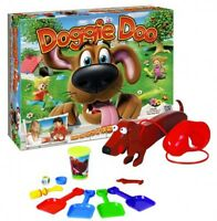 Doggie Doo The Famous Dog Poop Game, New, Free Shipping on sale