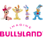 Figurines-Walt-Disney-Collection-Mickey-Mouse-And-Friends-Jouet-Statue-Bullyland miniature 3