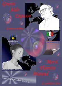 Grazie-Aldo-Capasso-Merci-Florette-Morand