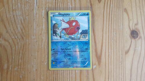Pokemon Trading Cards Various Ancient Origins