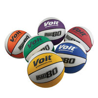 Voit Lite 80 Basketball Prism Pack - Intermediate Size on sale