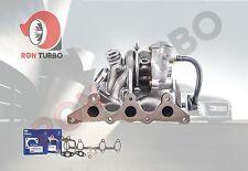 Turbolader SMART 0.6 (MC01) YH 40KW 55PS M160R3 708837 1600960499