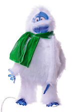 Rudolph Reindeer Abominable Snow Man Snowman Bumble Lights Figure Christmas NEW