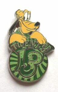 Disney-Pin-Badge-2013-Pluto