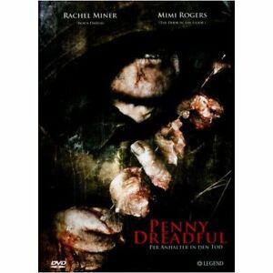 Penny-Dreadful-Per-Anhalter-in-den-Tod-Horrorfilm-Mimi-Rogers-NEU-OVP