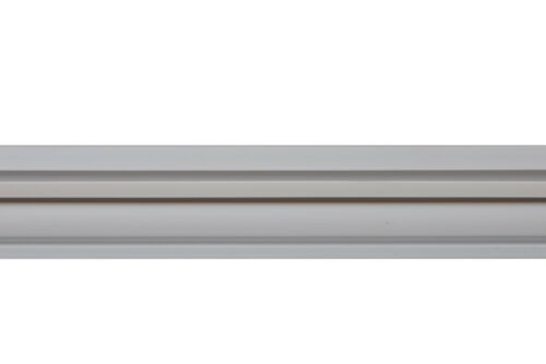 Push In Fridge /& Freezer Combo Seals Gasket Door Seal Westinghouse RJ 392 V*