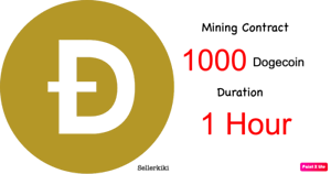 At-least-1000-Dogecoins-1-hours-Dogecoin-DOGE-Cryptocurrency-mining-contract