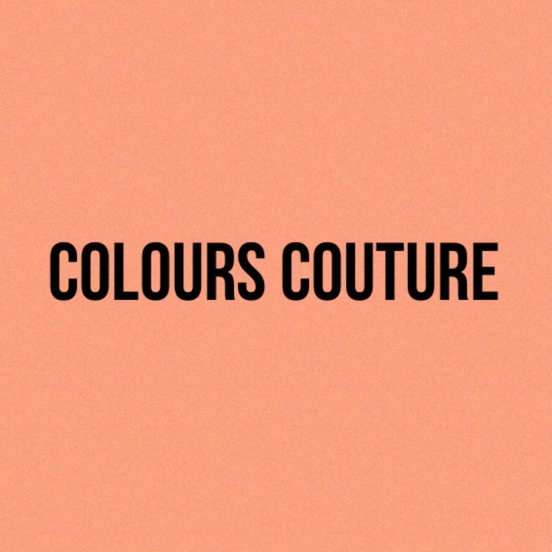 colourcoutureuk