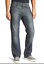 Levis-505-Regular-Fit-Jeans-Many-Colors-And-Sizes-30-31-32-33-34-36-38-40-42-44 thumbnail 26