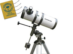 Visionking-6-inches-150-1400mm-Reflector-Newtonian-Astronomical-Telescope
