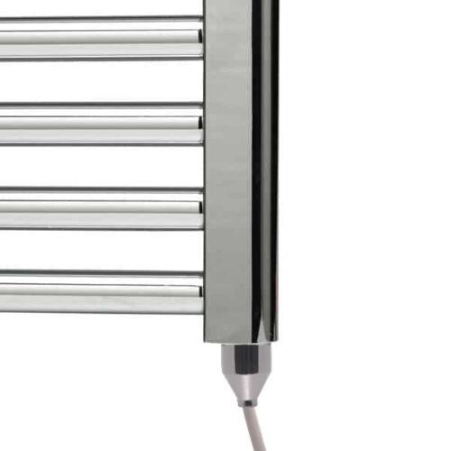 300W vatios eléctricos calefacción elemento para Toallero Y Radiador-IP64 clasificado