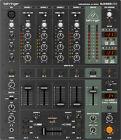 Behringer Pro Mixer DJX900USB Make OFFER