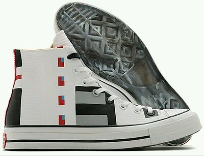 7d401004fb03 Converse Chuck All Star 1970 s Space Pack Hi 150874C Rare! New!