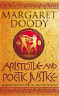 Aristotle and Poetic Justice by Margaret Doody (Paperback, 2003)