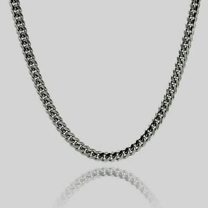 MIAMI-CURB100-925-STERLING-SILVER-CHAIN-MIAMI-CURB-DESIGN-18-INCH-LONG
