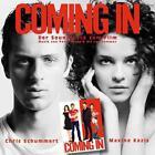 Coming In-Der Soundtrack Zum Film von Various Artists (2014)