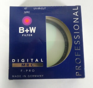 Kenko-B-W-UV-Lens-Filter-67mm-486-UV-IR-C-Ori