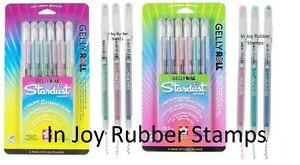 Sakura-Stardust-Gelly-Roll-Glitter-Pens-METEOR-GALAXY-CLEAR