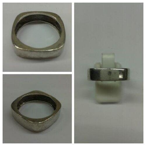 BELLISSIMA Anello 925er silver ACCESSORI IN silver ANELLO IN silver TAGLIA 54