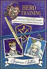 Ever After High: Hero Training: A Destiny Do-Over Diary by Suzanne Selfors (Hardback, 2015)